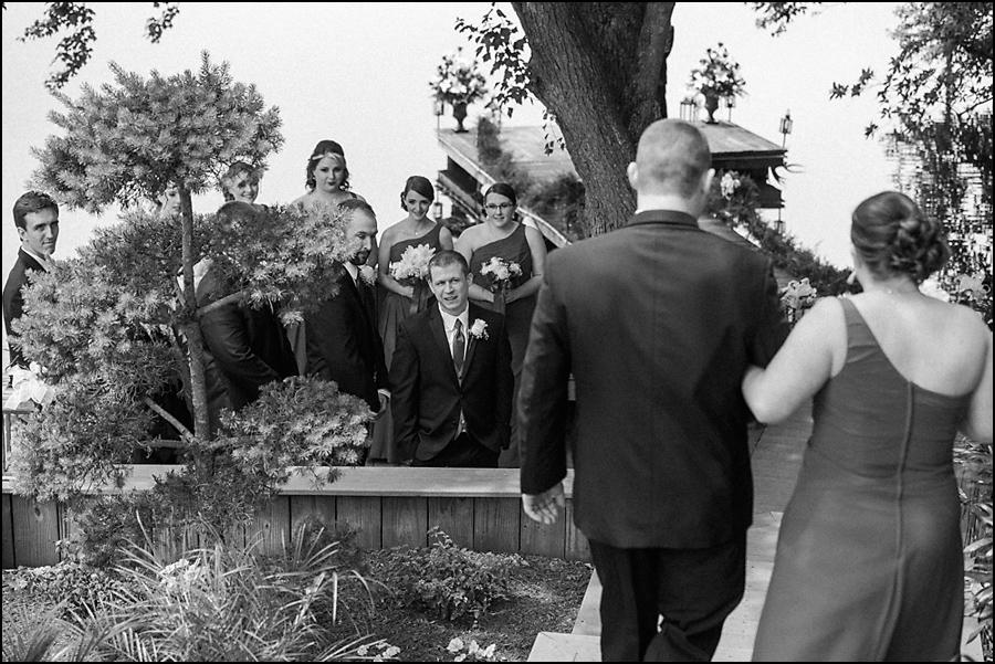sierra & brian wedding-8101.jpg