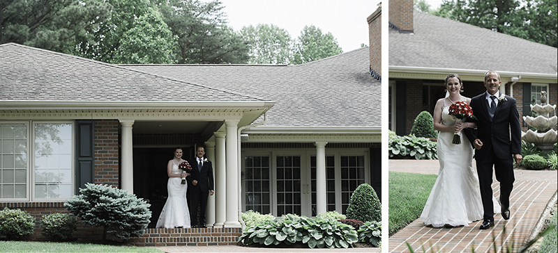 sierra & brian wedding-8131.jpg
