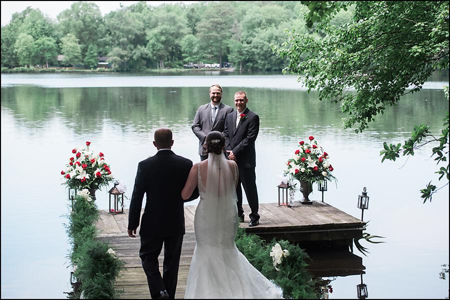 sierra & brian wedding-8144.jpg
