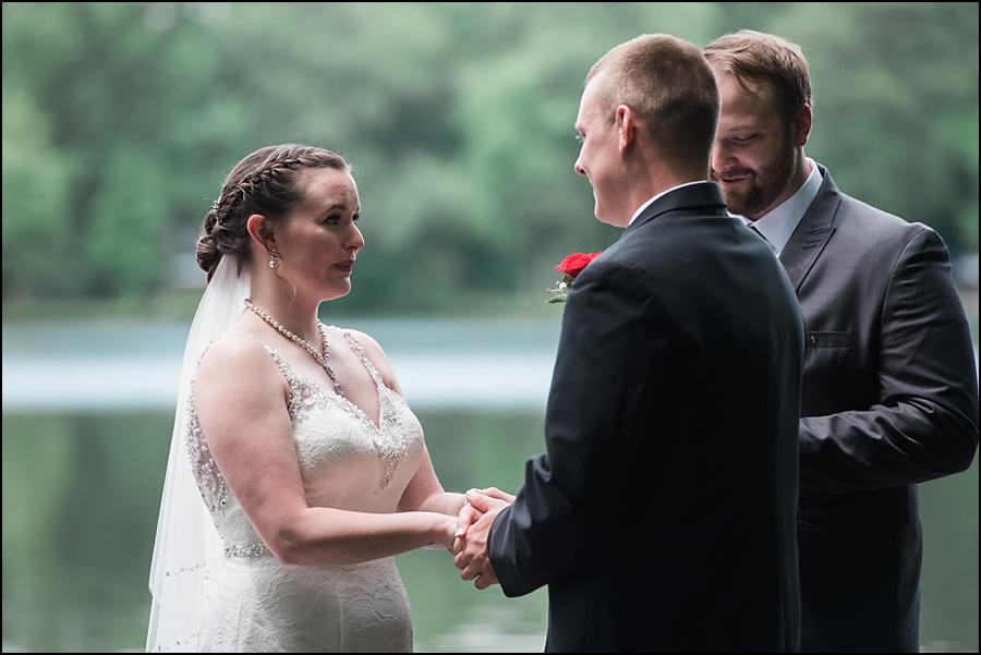 sierra & brian wedding-8164.jpg