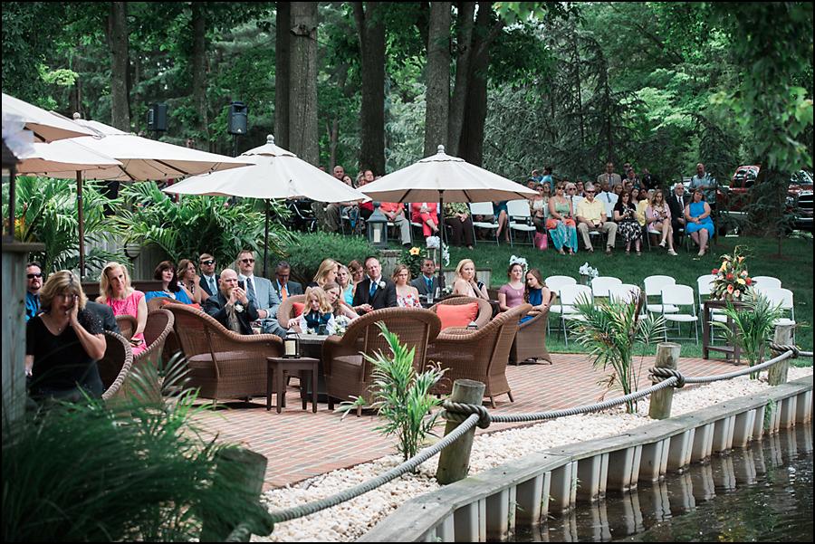 sierra & brian wedding-8172.jpg