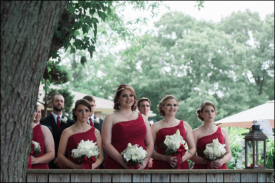 sierra & brian wedding-8174.jpg
