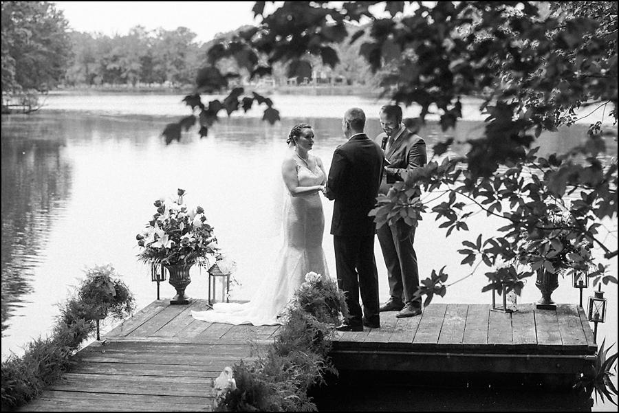 sierra & brian wedding-8194.jpg
