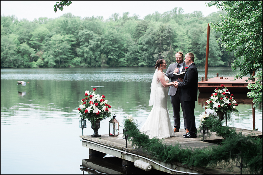 sierra & brian wedding-8182.jpg