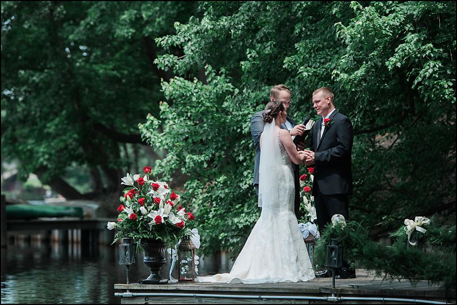 sierra & brian wedding-8220.jpg