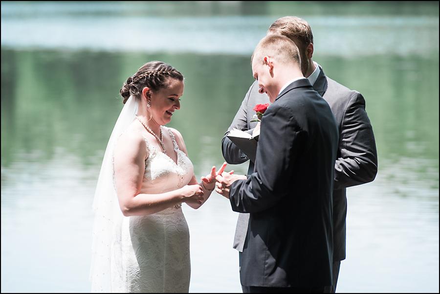 sierra & brian wedding-8248.jpg