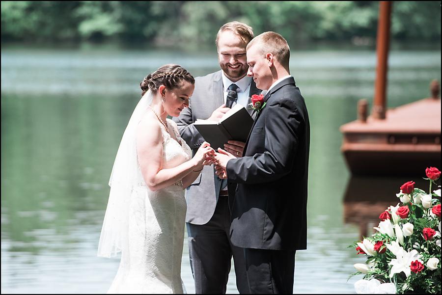 sierra & brian wedding-8252.jpg