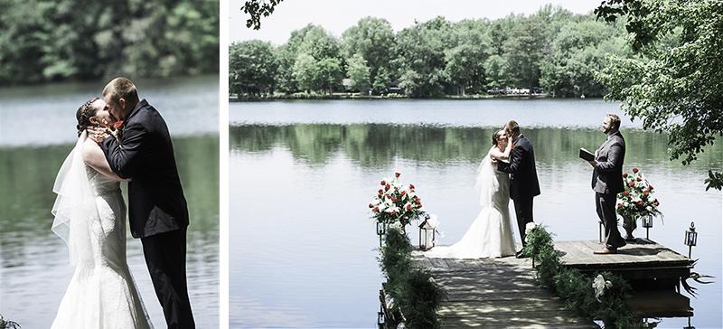 sierra & brian wedding-8282.jpg