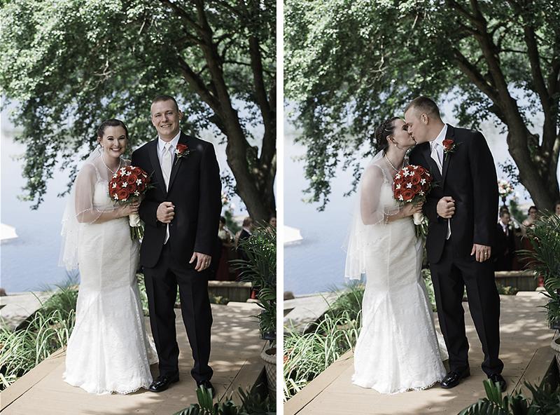 sierra & brian wedding-8314.jpg