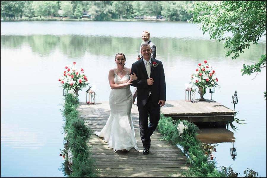 sierra & brian wedding-8292.jpg