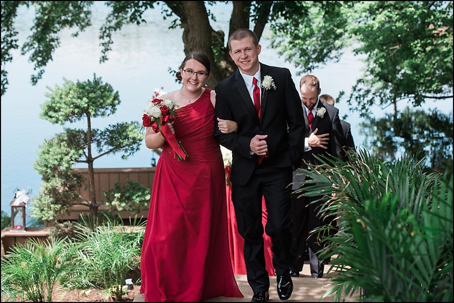 sierra & brian wedding-8323.jpg