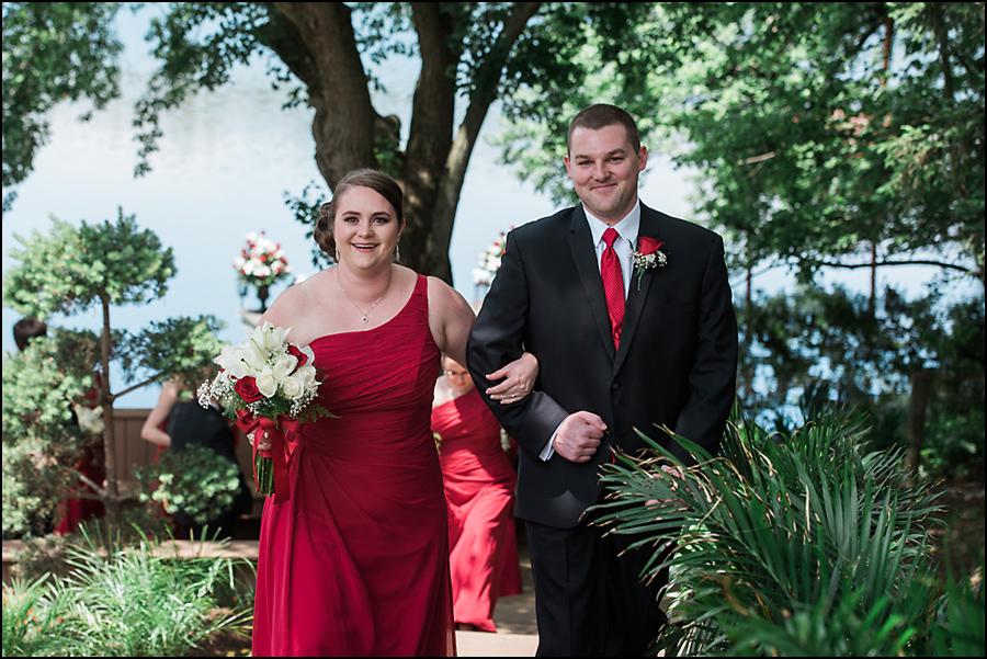 sierra & brian wedding-8321.jpg