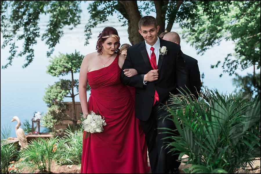 sierra & brian wedding-8331.jpg