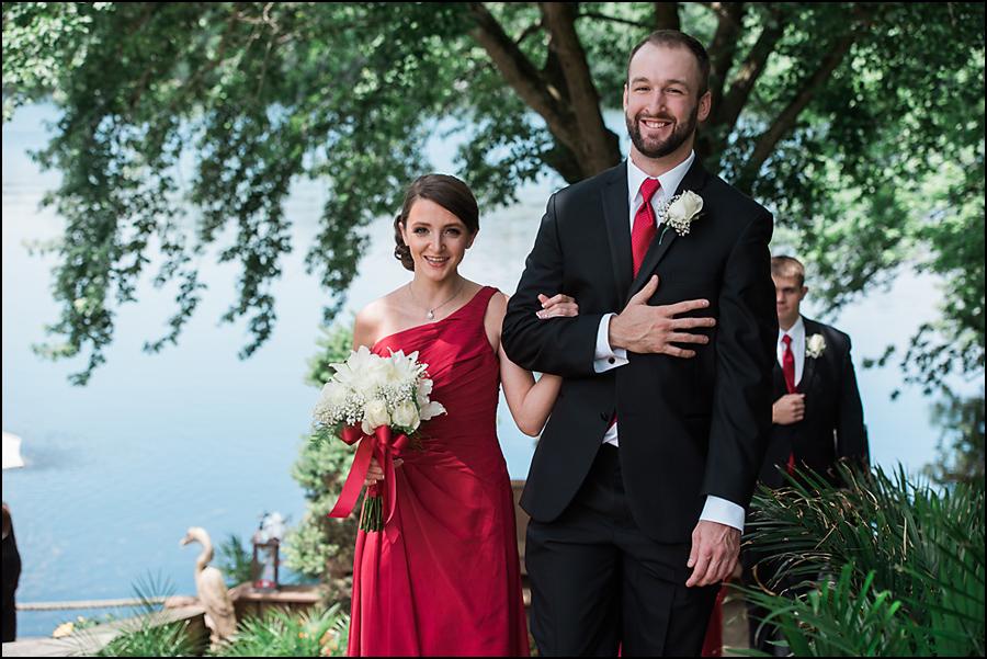 sierra & brian wedding-8328.jpg