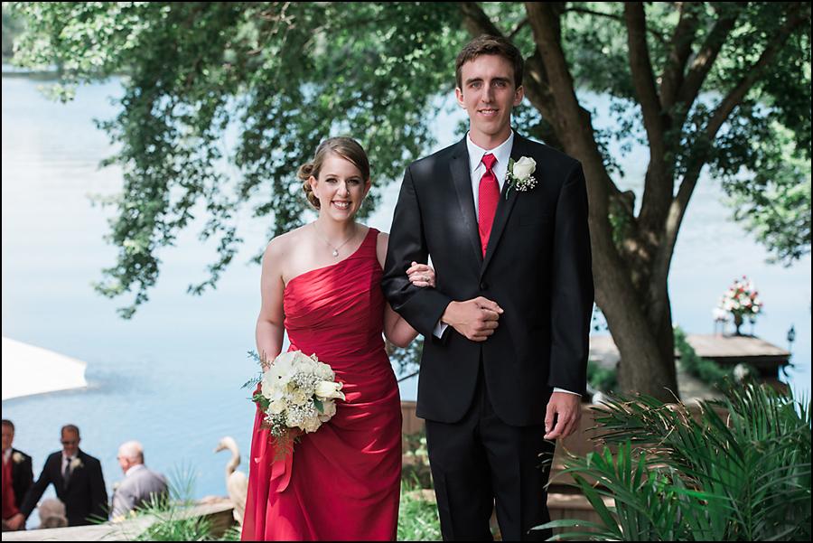 sierra & brian wedding-8335.jpg