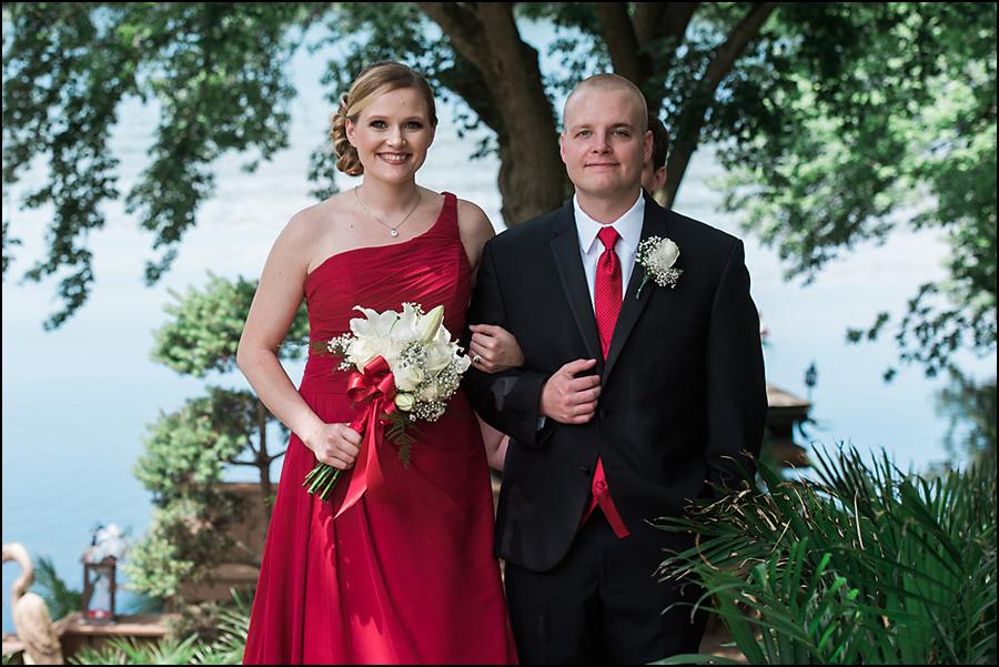 sierra & brian wedding-8333.jpg