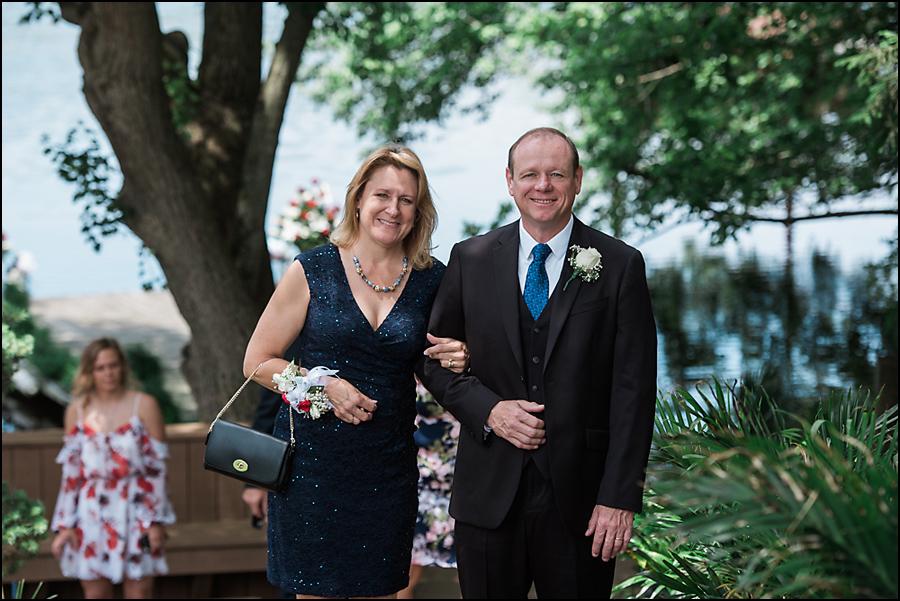 sierra & brian wedding-8338.jpg