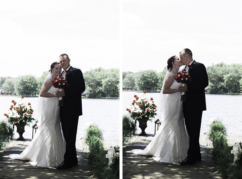 sierra & brian wedding-8366.jpg