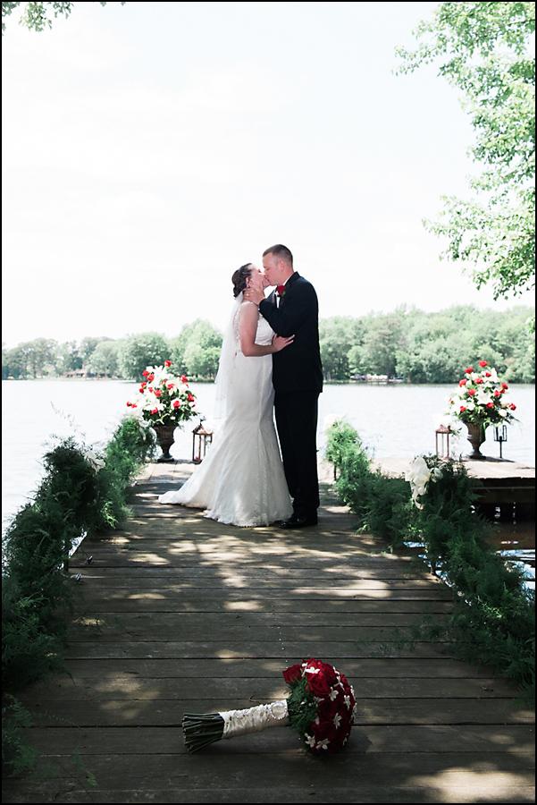 sierra & brian wedding-8371.jpg