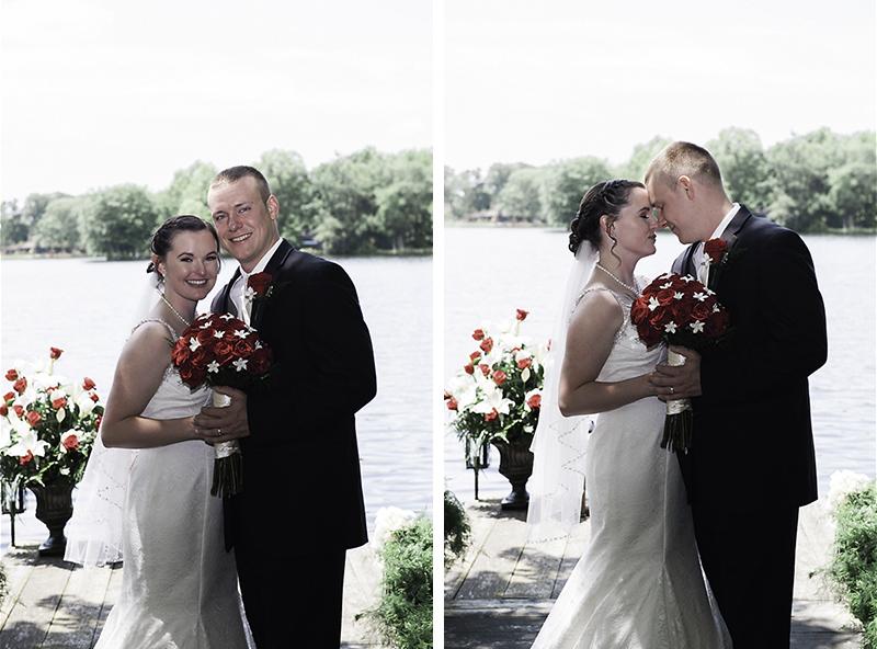 sierra & brian wedding-8369.jpg
