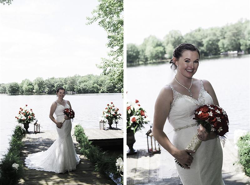 sierra & brian wedding-8377.jpg