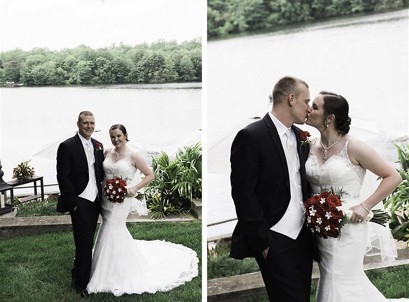 sierra & brian wedding-8390.jpg