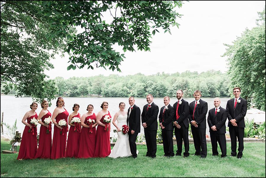 sierra & brian wedding-8398.jpg