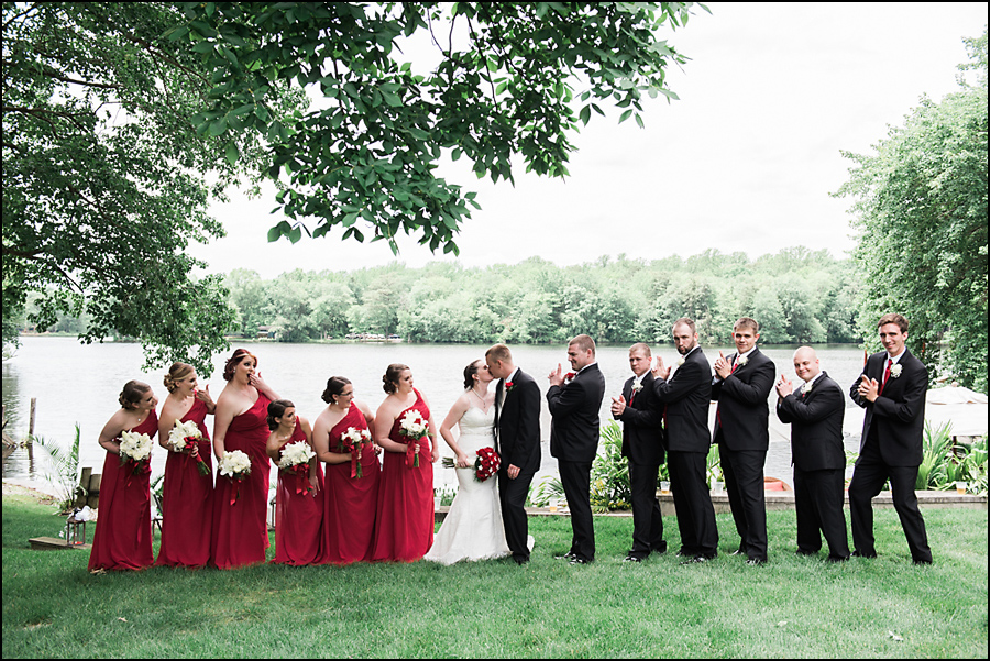 sierra & brian wedding-8400.jpg