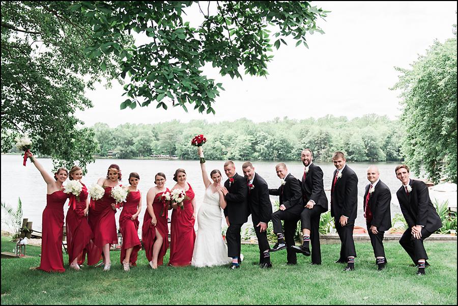 sierra & brian wedding-8405.jpg