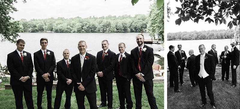 sierra & brian wedding-8416.jpg