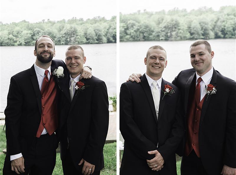 sierra & brian wedding-8434.jpg