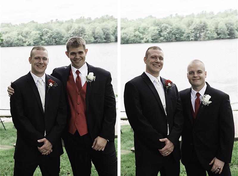 sierra & brian wedding-8444.jpg