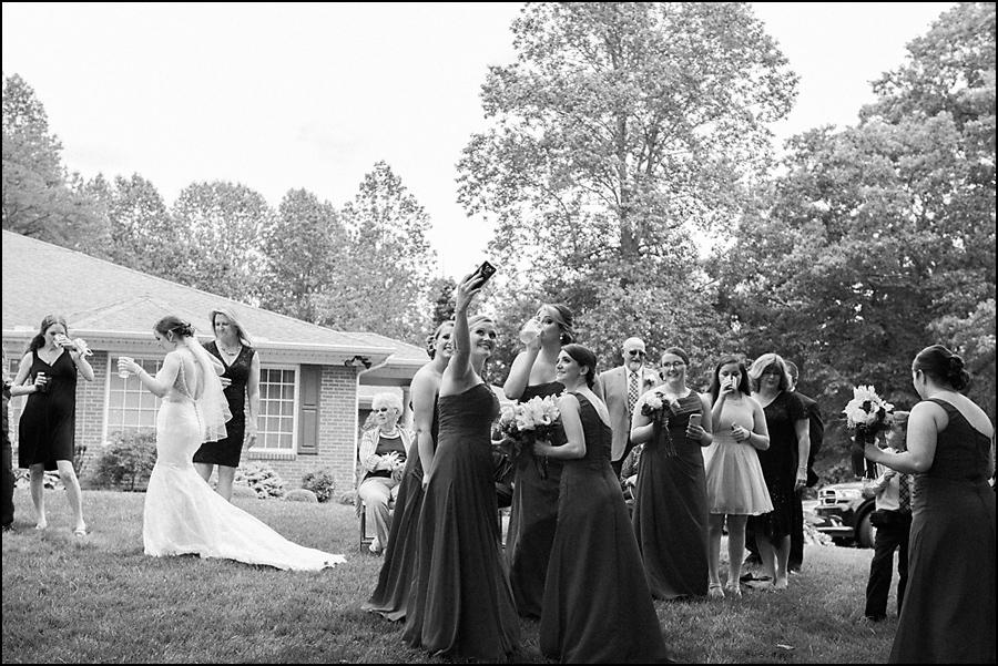 sierra & brian wedding-8453.jpg