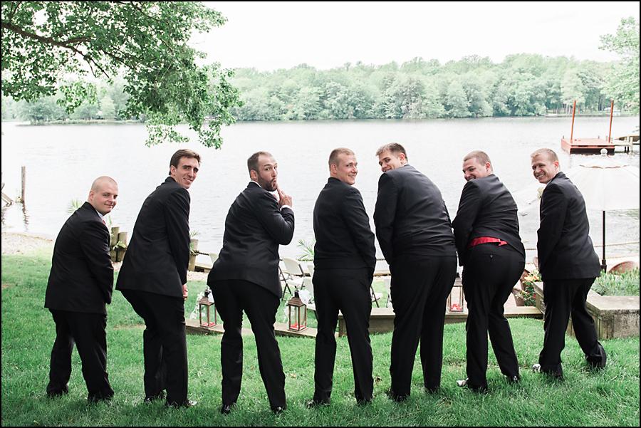 sierra & brian wedding-8450.jpg