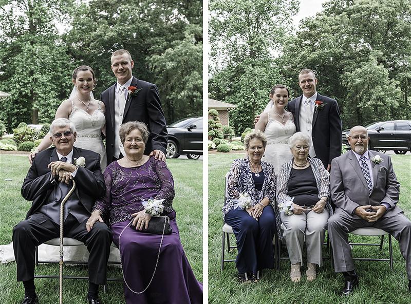 sierra & brian wedding-8463.jpg