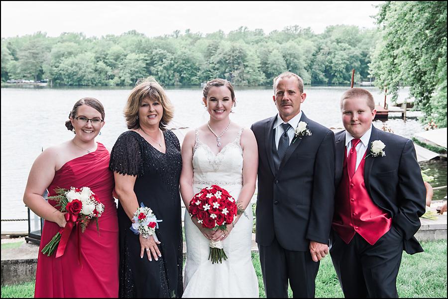 sierra & brian wedding-8483.jpg