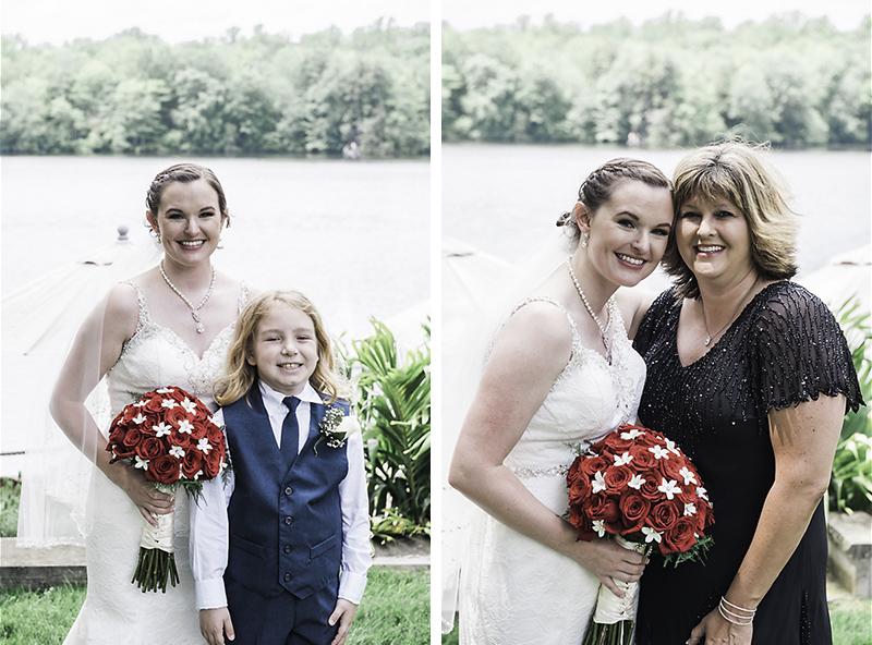 sierra & brian wedding-8514.jpg