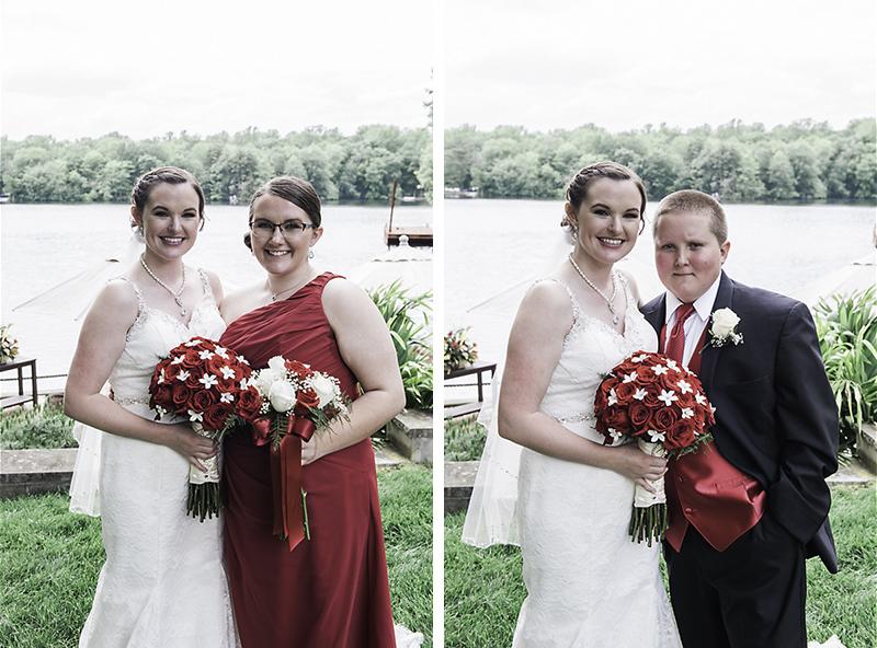 sierra & brian wedding-8501.jpg