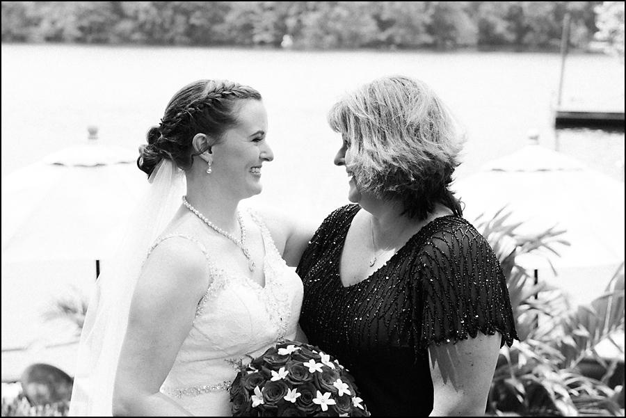 sierra & brian wedding-8518.jpg