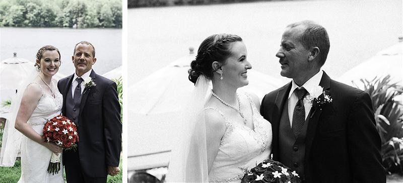 sierra & brian wedding-8525.jpg