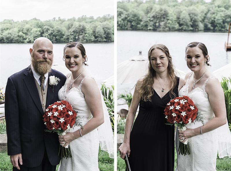 sierra & brian wedding-8539.jpg