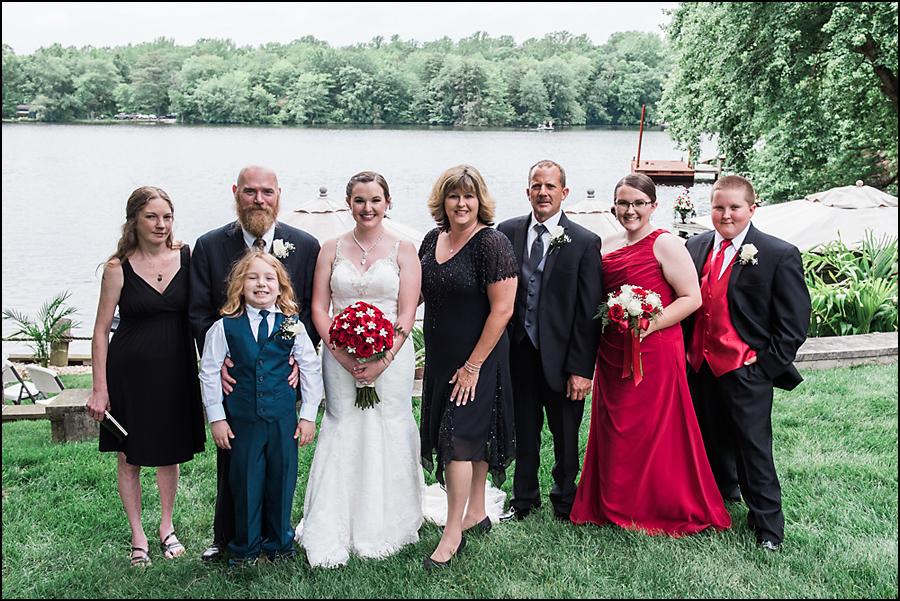 sierra & brian wedding-8526.jpg