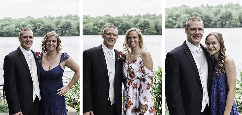 sierra & brian wedding-8593.jpg