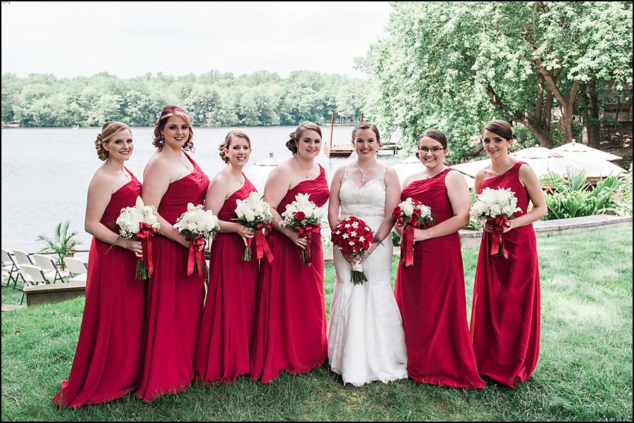 sierra & brian wedding-8611.jpg
