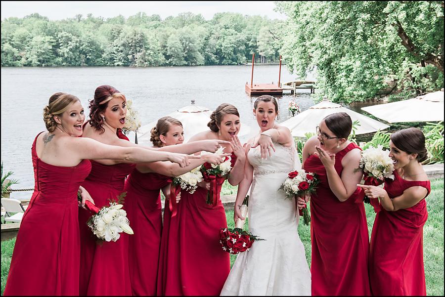 sierra & brian wedding-8622.jpg