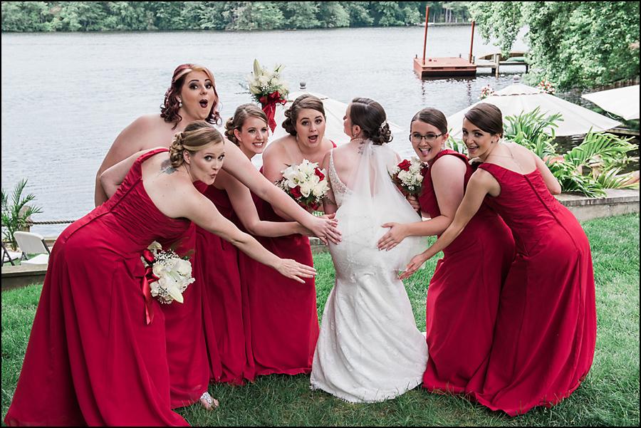 sierra & brian wedding-8626.jpg