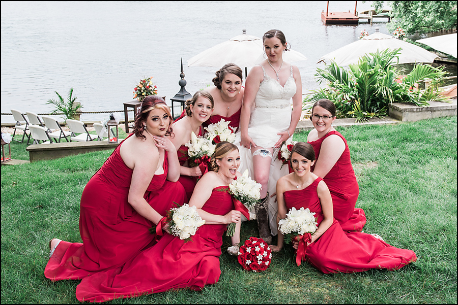 sierra & brian wedding-8633.jpg