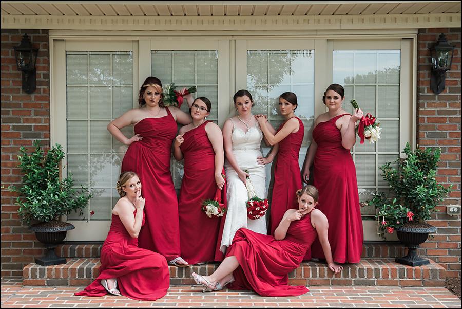 sierra & brian wedding-8652.jpg
