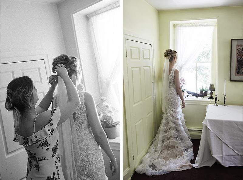cassie & brett wedding-9570.jpg