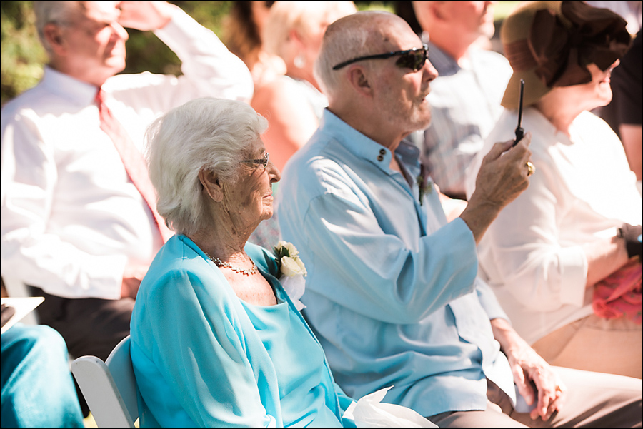 cassie & brett wedding-9672.jpg
